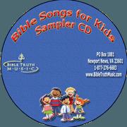 BSFK-Sampler-CD