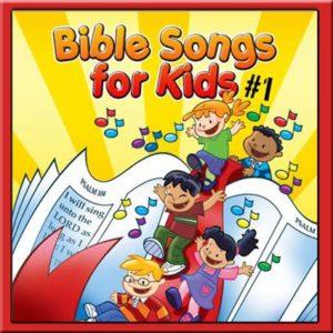 BSFK1-CD