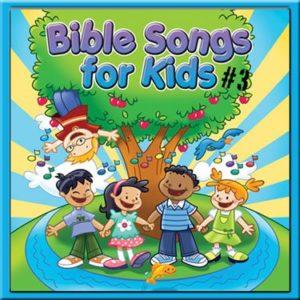 BSFK3-CD