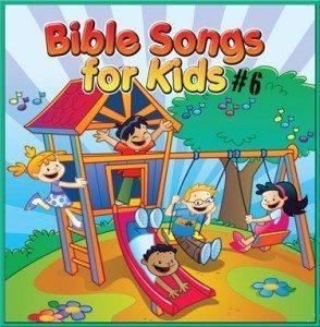 BSFK6-CD