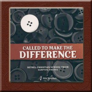 CTMTD---CD