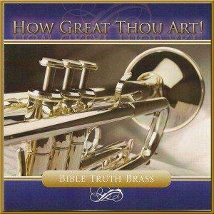 HGTA-CD