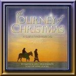 The Journey of Christmas Director's CD Downloadable