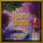 The Mystery of Christmas Director's CD Downloadable