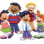 Bible Truth Kids HOMESCHOOL Music Curriculum Complete Program Kit - Year 2