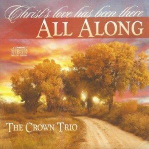 All_Along_CD_Cover