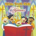 Bible Truth Kids Sing Hymns Downloadable SoundTrax