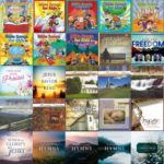 BTM CD Music Library Collection DOWNLOADABLE