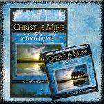 Christ Is Mine Hallelujah!  Director's Kit Downloadable