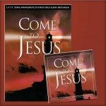 Come to Jesus Director's Kit Downloadable