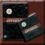 Called to Make the Difference Director's Kit Downloadable