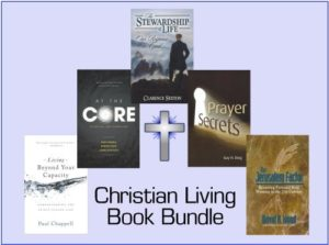 Christian_Living_Book_Bundle_500x371