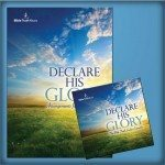 Declare His Glory Director's Kit Downloadable