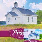 Everlasting Praise Volume 1 Director's Kit