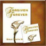 Forgiven Forever Director's Kit Downloadable
