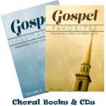 Gospel Favorites Combo