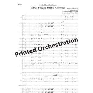 GPBA-CB-ORCH-WEB