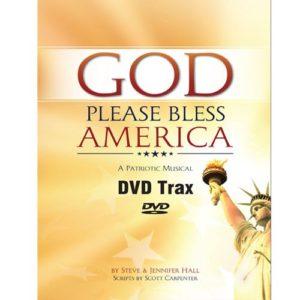 GPBA-DVDTRAX-WEB