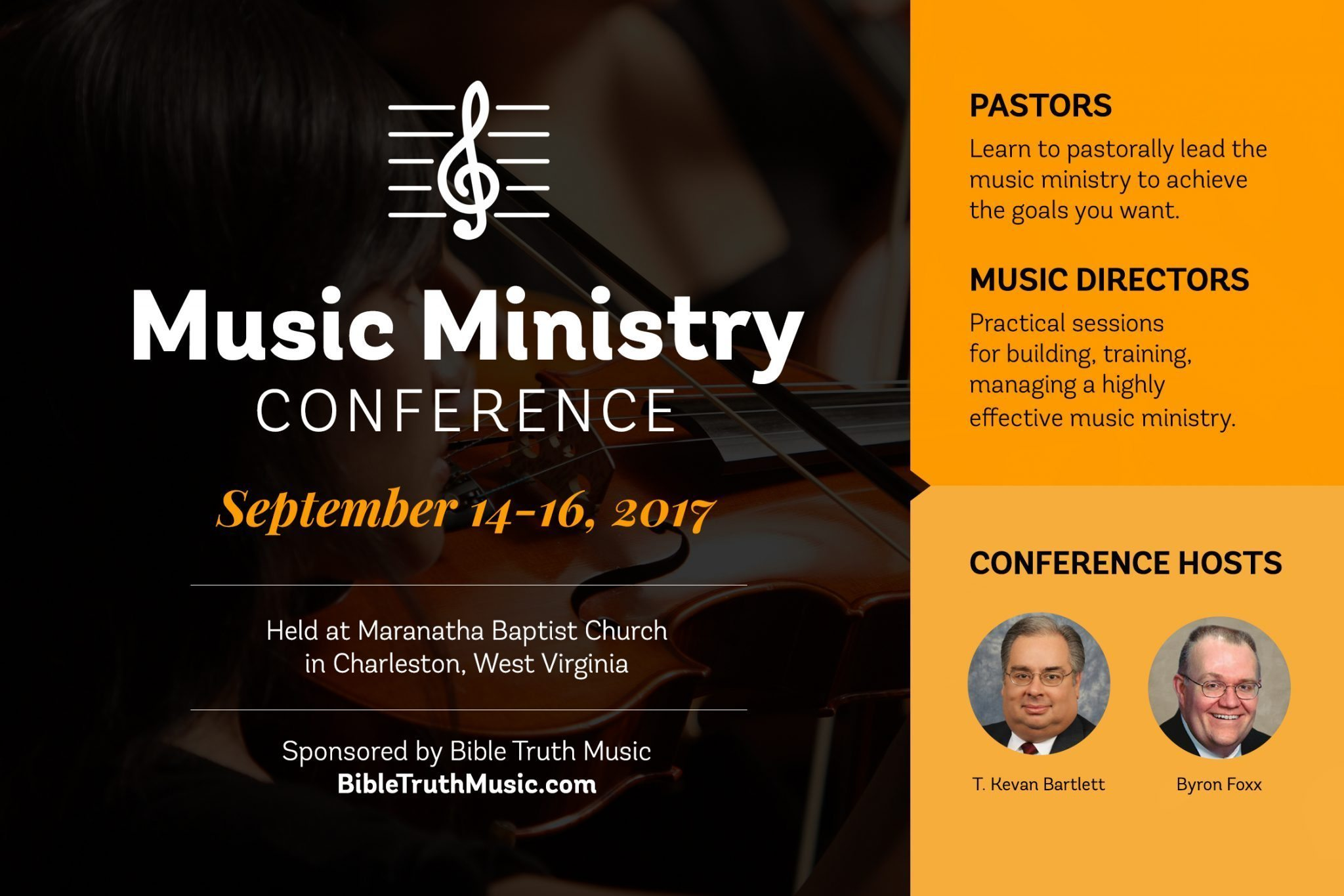 halfpage_musicministryconference