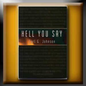 Hell-You-Say