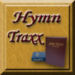 HymnTraxx