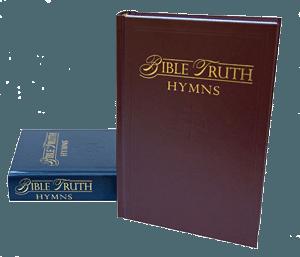 HymnalBest-copy