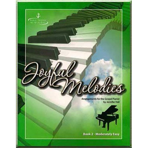 Joyful Melodies 2 PB PDF Download