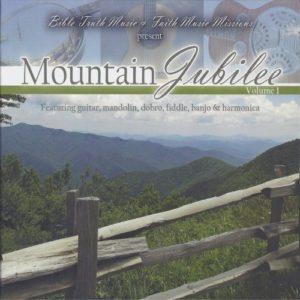 MJ-CD-COVER