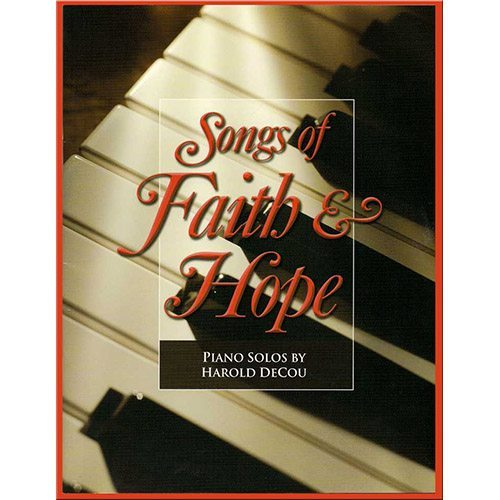 The Truth That You Leave Piano Sheet Pdf