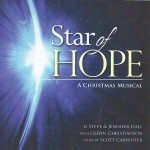 Star of Hope Director's Resource CD Downloadable
