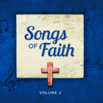 Songs Of Faith Volume 2 Listening CD Downloadable