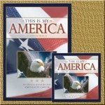 This Is My America Director's Kit Downloadable