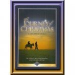 The Journey of Christmas Choral Book
