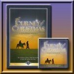 The Journey of Christmas Director's Kit Downloadable