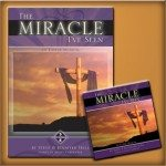 The Miracle I've Seen Director's Kit Downloadable