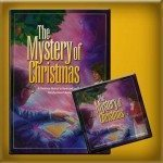 The Mystery of Christmas Director's Kit Downloadable
