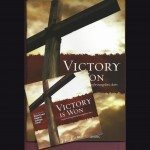 Victory Is Won Director's Kit Downloadable