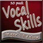 Vocal-Skills-10pk