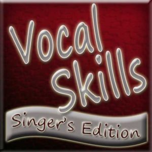 Vocal-Skills