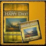 What a Happy Day Director's Kit Downloadble