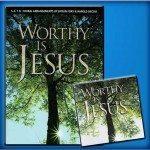 Worthy Is Jesus Director's Kit Downloadable