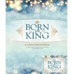 Born The King Director's Kit Downloadable