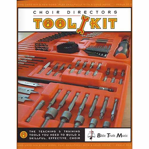 choir_directors_tool_kit