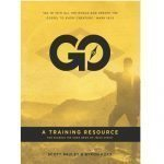 GO - Resource Training Kit Downloadable - SPANISH Version