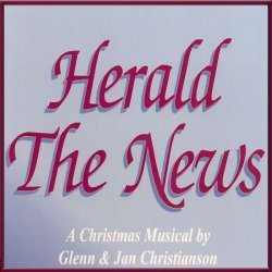 herald_the_news_choral_Book