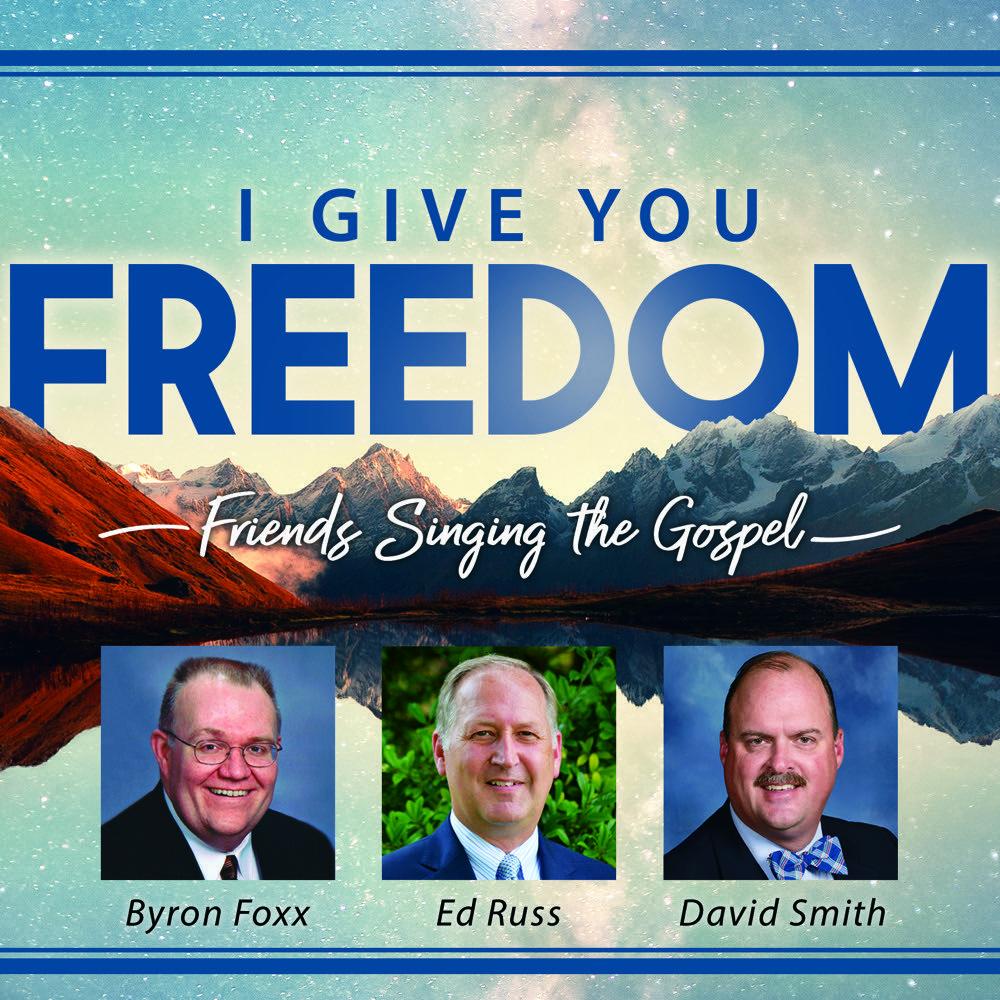 i_give_you_freedom_cd