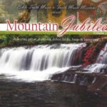 Mountain Jubilee Volume 2 Downloadable CD