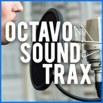You Know What's In My Heart Octavo Sound Trax Downloadable