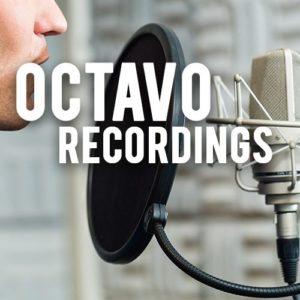 octavorc