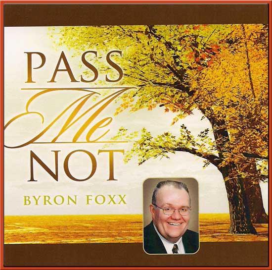 pass_me_not_CD